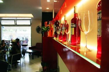 Bar Cafè Noir