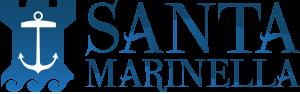 Visit Santa Marinella