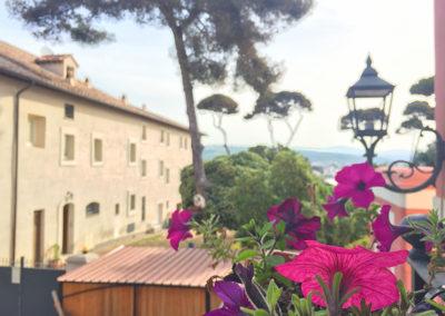 hotel-santa-marinella_bed-and-breakfast-beb-bb-room-camera-view