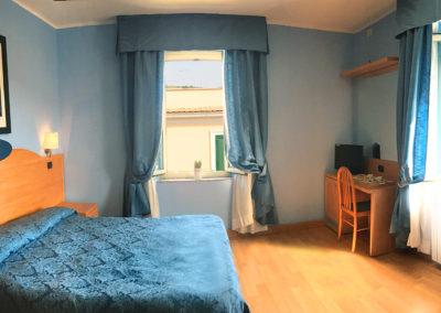 hotel-santa-marinella_room-camera