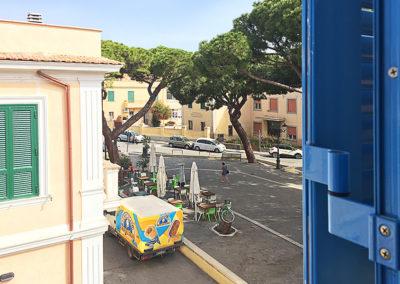 hotel-santa-marinella_square-view-piazzetta-2